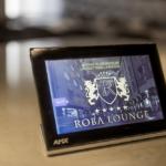 Roba Lounge tabletti